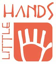 logo little hands