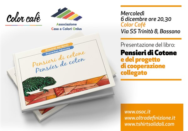 Colorcafe cartolina (600 x 417).jpg